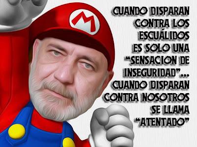 Caricaturas Sobre Venezuela Caricaturas Del 27 De Enero Del 2013