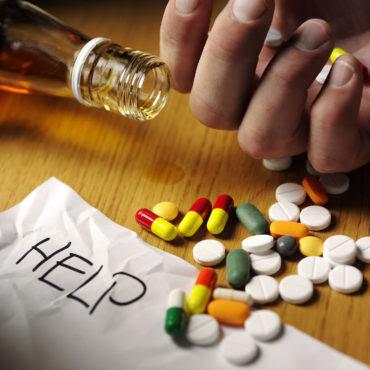 Gambar Jangan Asal Minum Obat  Antibiotik Untuk Gigi