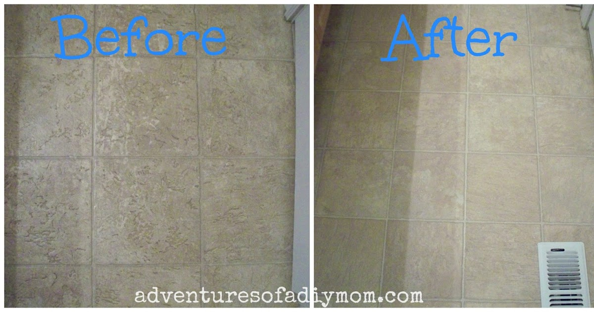 How To Remove Hairspray Residue From Floor Adventures Of A Diy Mom,Flat Iron Steak Cut