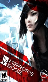 Mirrors Edge Catalyst - MIRROR'S EDGE: CATALYST – V1.0.3.47248 + 2 DLC