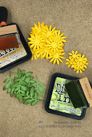 https://4.bp.blogspot.com/-kgOF6jFY-YU/WVNP-ZAQKrI/AAAAAAAAEPA/XHYwUz6ey88RfLDt37WYGghm_QM_rtpKgCEwYBhgL/s200/Flowers3.jpg