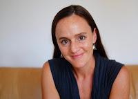 Editor Mollie Traver