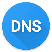 Dns Changer (No Root 3G/Wifi) Pro Apk
