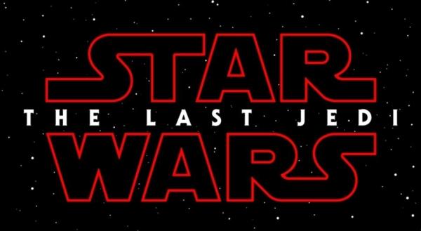 Star Wars 2017: Ultimul Jedi este ultimul episod al seriei