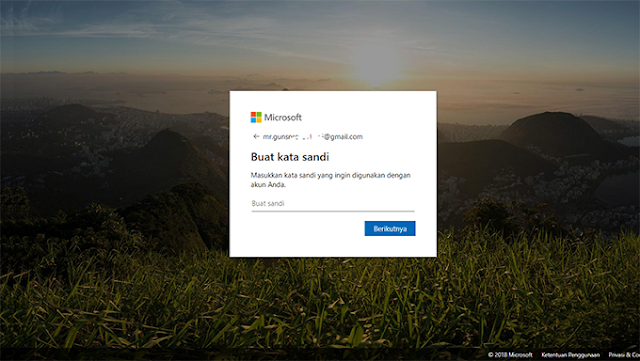How to Get a DoFollow Backlink from Microsoft
