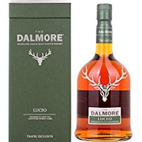 Dalmore Whisky Luceo - 700 ml