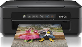 Epson_Expression_Home_XP-215