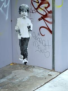 newtown kid