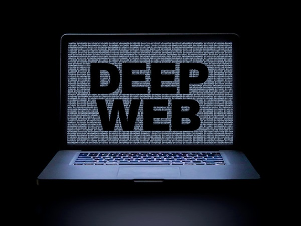 Navegando na deep web com o navegador Tor
