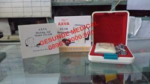 Alat Bantu Dengar AXVA EX-13B