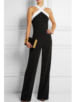 https://www.berrylook.com/en/Products/black-velvet-push-up-wide-leg-jumpsuit-204796.html?color=black
