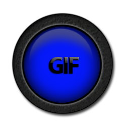 [Resim: Blue-gif-datei-Button2.png]