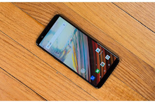 OnePlus 5 and 5T soon to be updated with new touch gesture, other improvements