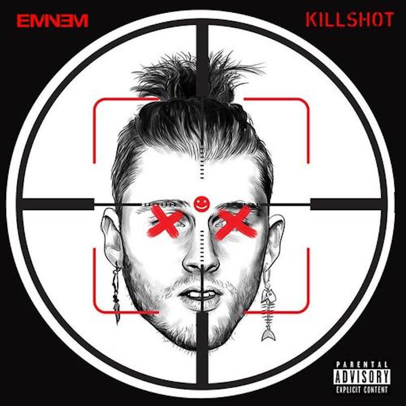 Eminem Venom 320kbps Mp3: Free Download Eminem