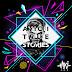 Avicii: True Stories ya está disponible en Netflix