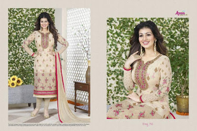 Indian-latest-embroidered-designs-chiffon-dresses-collection-2017-by-Aarohi-10