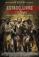 free state of jones poster 1