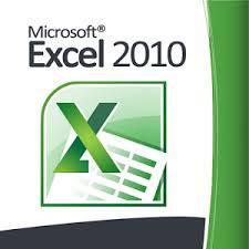 Upwork MICROSOFT EXCEL 2010 TEST 2016