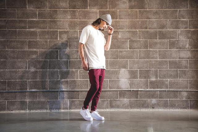 calça jogger como usar (1)