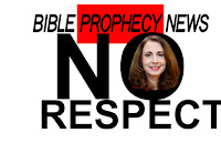 Bible Prophecy News, Bible Prophecy Teachers