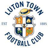Luton Town www.nhandinhbongdaso.net