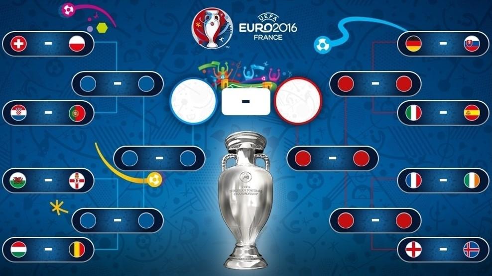 latest forever live tv channels online free uefa euro 2016 knockout