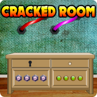AvmGames Escape Cracked R…