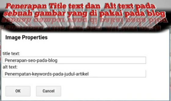 Penggunaan-title-text-dan-alt-text-untuk-meningkatkan-SEO