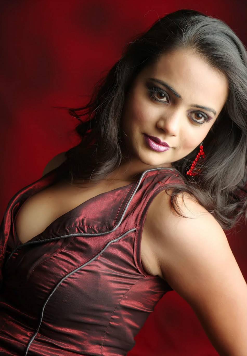 Indian actress real life hot photos-7814