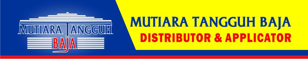 Distributor Baja Ringan Di Depok Agen Dan Aplikator