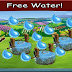 FarmVille2: Free 1 Water 5 Pack! (Day 03/16)