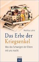http://www.randomhouse.de/Buch/Das-Erbe-der-Kriegsenkel/Matthias-Lohre/Guetersloher-Verlagshaus/e497147.rhd