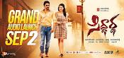 Siddhartha Movie Posters-thumbnail-2