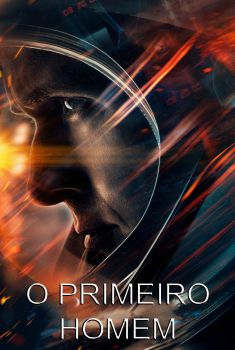 O Primeiro Homem (2018) Torrent – BluRay 720p | 1080p Dublado / Dual Áudio 5.1 Download