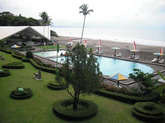 Semarak Jambore Daerah Jawa Barat IV KNI
