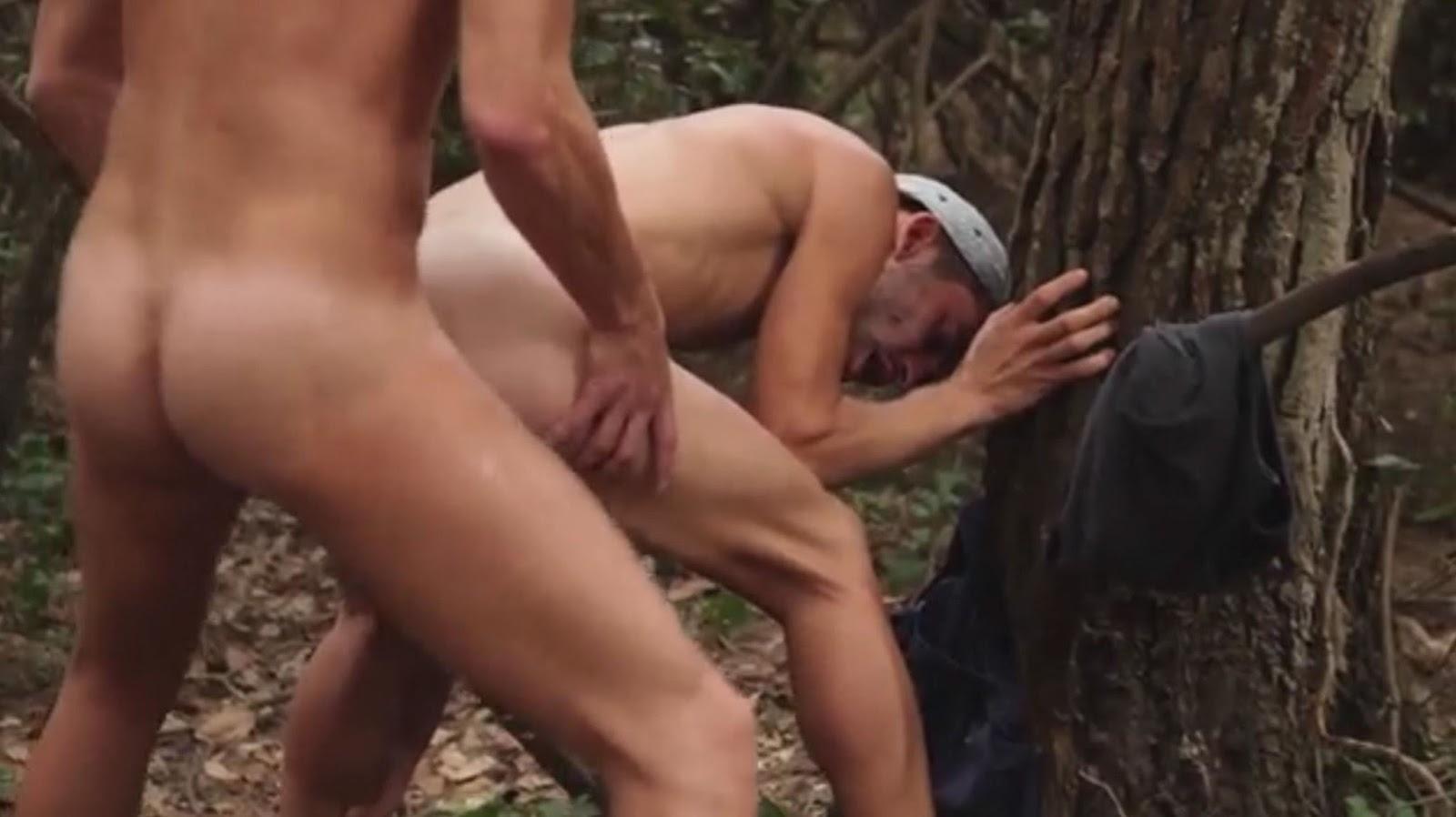 porno gay pas de préservatifs