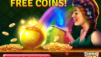 Where to get hose fun free coins?