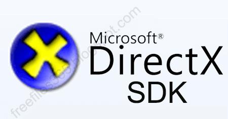 Rose Glen North Dakota ⁓ Try These Windows 7 Sdk Standalone