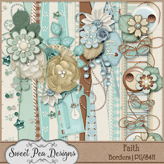 http://daisiesanddimples.com/index.php?main_page=product_info&cPath=315&products_id=11919