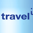 TravelUp website overview