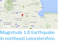 http://sciencythoughts.blogspot.co.uk/2015/07/magnitude-10-earthquake-in-northeast.html