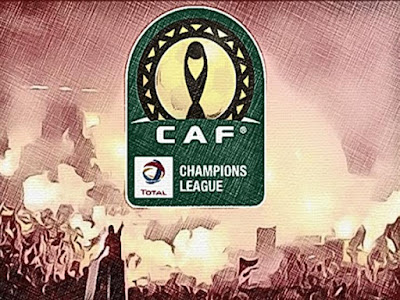 الأهلي, الترجي, الأهلي ضد الترجي, مهدي عبيد, دوري أبطال أفريقيا, وليد أزارو, نهائي دوري أبطال أفريقيا,