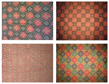 Motif-Batik-Jlamprang-Pekalongan