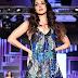 Lust Stories की Kiara Advani Photo: कियारा आडवाणी के इन तस्वीरो ने इन्टरनेट पर मचाया तहलका
