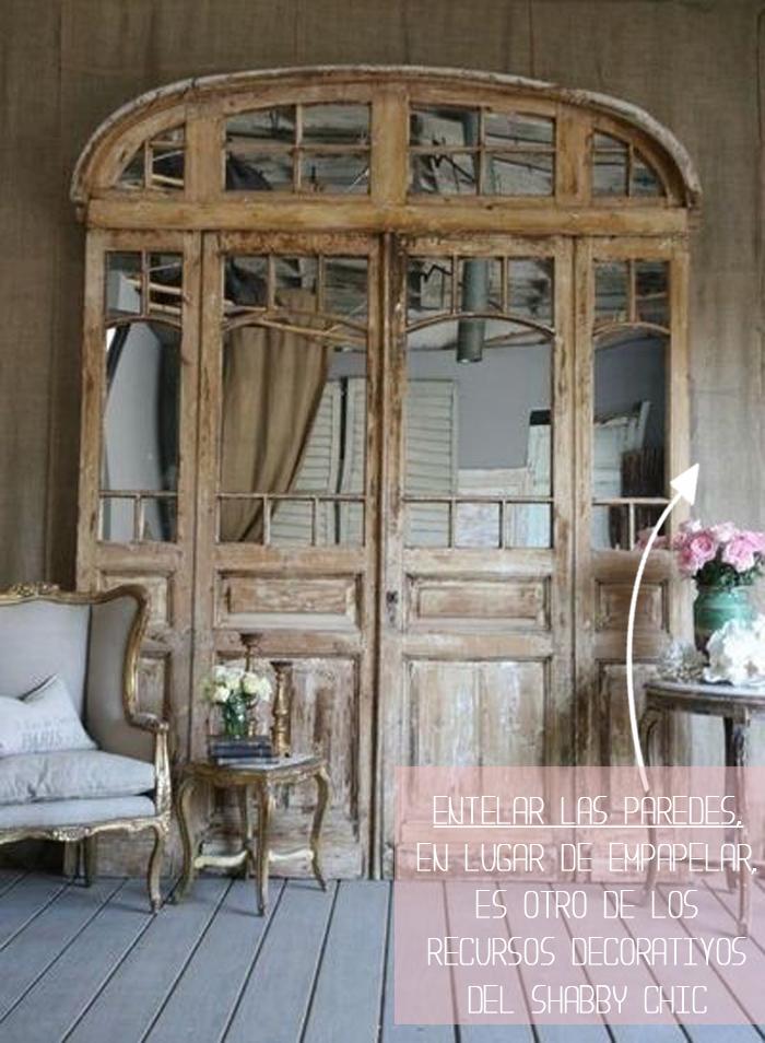 Petitecandela blog de decoraci n diy dise o y muchas for Shabby chic blog italiani
