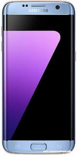 Hard Reset Samsung Galaxy S7 dan S7 Edge