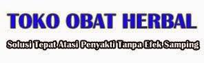 Solusi Tepat Obat Herbal de Nature Indonesia