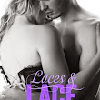 Laces and Lace by Toni Aleo Review