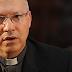 La Iglesia Católica de Chile rechaza la impunidad de los crímenes de la dictadura de Pinochet