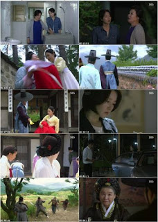 Screenshot Episode 02 Download Free Full Movie Drama Korea Saimdang, Light's Diary, 사임당, 빛의 일기 (2017) Full HD 1080p 720p Subtitle English Indonesia MP4 www.uchiha-uzuma.com